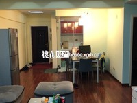出售国贸广场2室1厅1卫75平米住宅
