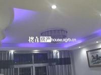 出售永安名苑3室2厅1卫128平米45万住宅