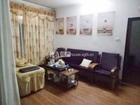 出售宇济城中城4室2厅2卫171平米75万住宅