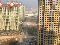 出售中都巴黎城4室2厅2卫130.74平米112万住宅