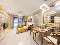 出售孝感碧桂园 桃源3室2厅2卫104平米60万住宅