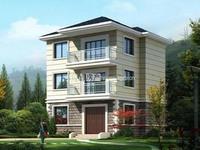 距一小郧东10分钟 出售3室2厅2卫32万自建住宅