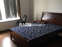 出租泰阳城小区3室2厅2卫123平米1300元/月住宅